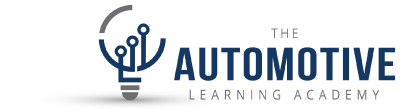 The Automotive Learning Academy